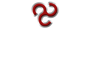 Case Cattle Co Logo